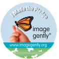 ImageGently Pledge