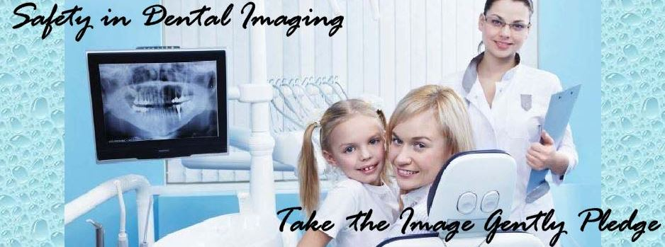 ImageGently-Banner-Dental