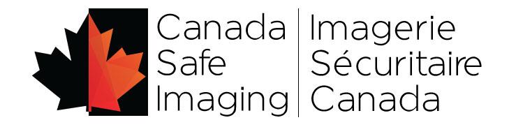 Canada Safe Imaging
