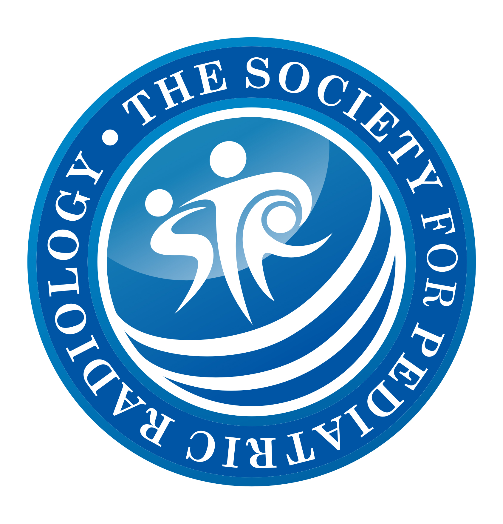 Society for Pediatric Radiology - Logo