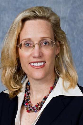 Kimberly E. Applegate, MD, MS, FACR