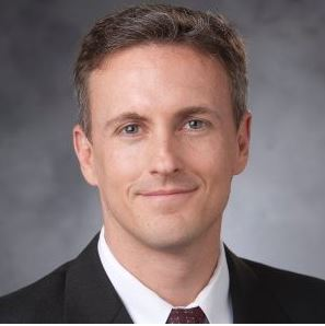 Matthew P. Lungren,MD, MPH